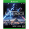 XBOX ONE STAR WARS BATTLEFRONT II (ASIAN)