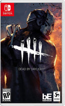 NSW DEAD BY DAYLIGHT (US) (ENG/FR)