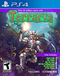 PS4 TERRARIA ALL