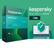 KASPERSKY ANTI-VIRUS 2021 (1 USER)