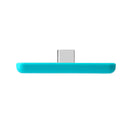 GULIKIT NSW ROUTE AIR BLUETOOTH AUDIO USB TRANSCEIVER TURQUOISE (COMPATIBLE WITH NSW/NSW LITE/PS4/PC) (NS07)