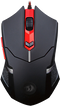REDRAGON CENTROPHORUS GAMING MOUSE (M601-3)