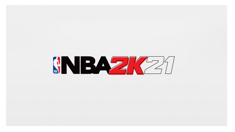 PS4 NBA 2K21 REG.3