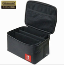 HORI NSW STORAGE BAG (NSW-013)
