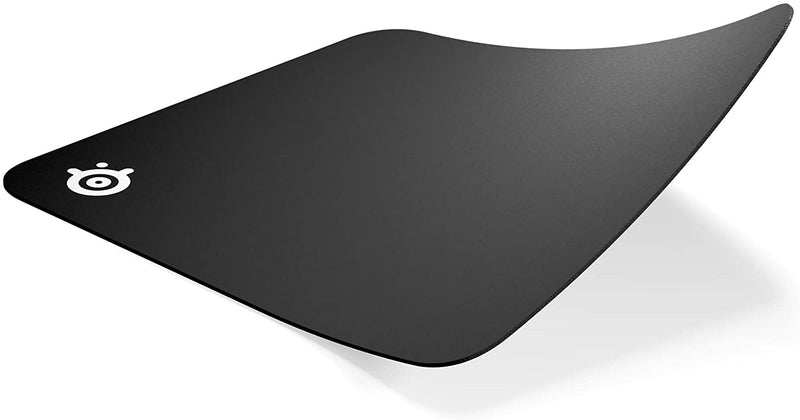 STEELSERIES QCK PRO GAMING MOUSEPAD (PN63004)