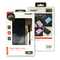 NSW DOBE POWER BANK 10000 MAH FOR N-SWITCH / N-SWITCH LITE (TY-19097)
