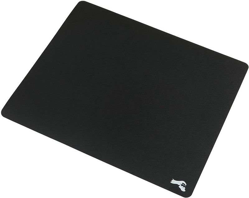GLORIOUS PC GAMING RACE HELIOS MOUSEPAD GH-XL (BLACK)