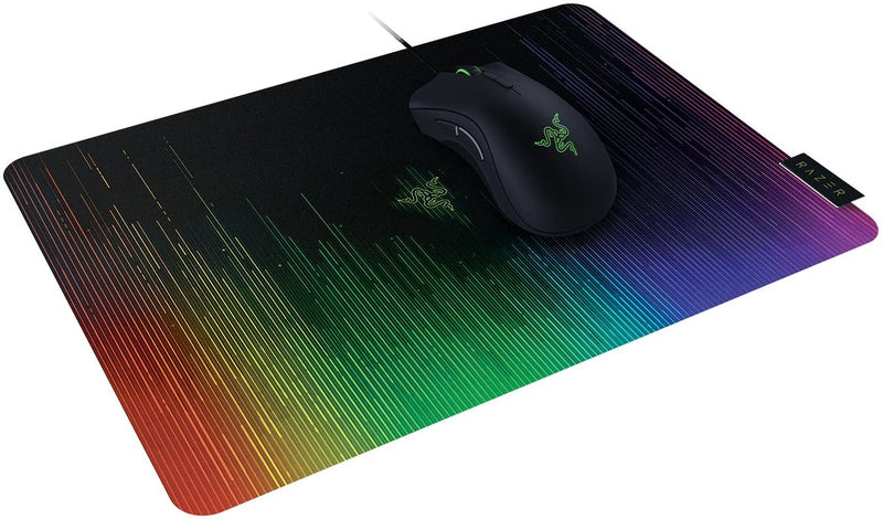 RAZER SPHEX V2 MINI ULTRA-THIN GAMING MAT
