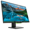 HP 8AG17AA X27I 27-INCH GAMING MONITOR