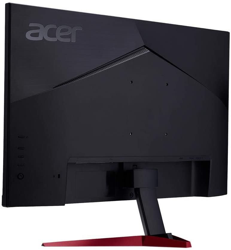 ACER NITRO VGO SERIES VG270 SBMIIPX 27-INCH LED GAMING MONITOR