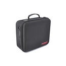 DOBE NSW STORAGE EVA BAG (TNS-1898S)