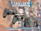 NSW VALKYRIA CHRONICLES 4 INCLUDES CONTROLLER SKIN INSIDE (US)