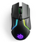 STEELSERIES RIVAL 650 WIRELESS GAMING MOUSE (PN62456)