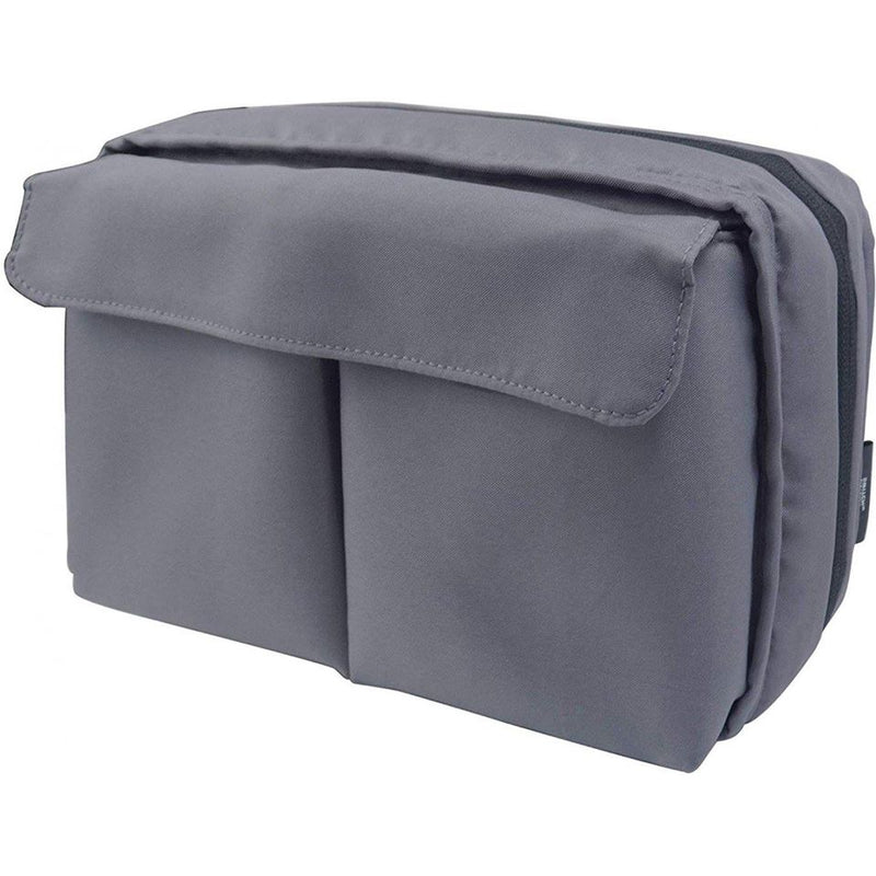 HORI NSW REVERSIBLE POUCH (NSW-124)