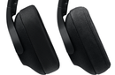 LOGITECH G433 PRODIGY 7.1 WIRED SURROUND GAMING HEADSET (BLACK)