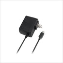 DOBE NSW AC ADAPTER (TNS-869)