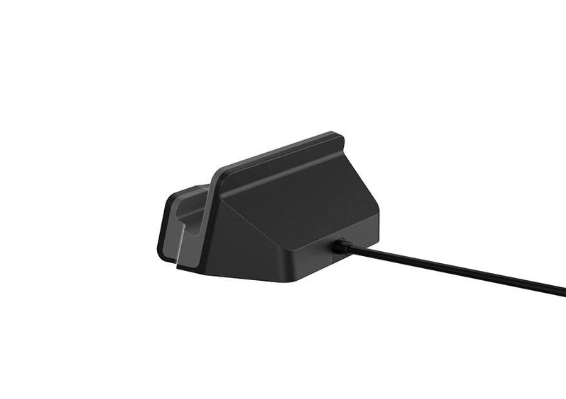 IPEGA CHARGING DOCK FOR N-SWITCH LITE / N-SWITCH (PG-SL006)