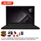 MSi GS66 STEALTH 10UH GAMING LAPTOP PRE-ORDER DOWNPAYMENT