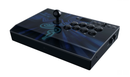 RAZER PANTHERA EVO ARCADE STICK FOR PS4