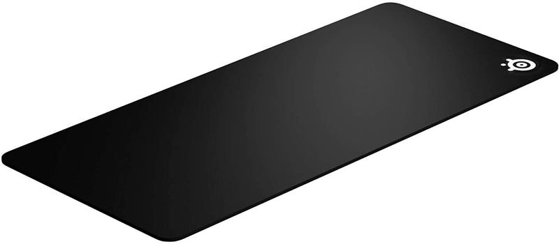 STEELSERIES QCK XXL GAMING MOUSEPAD (PN67500)