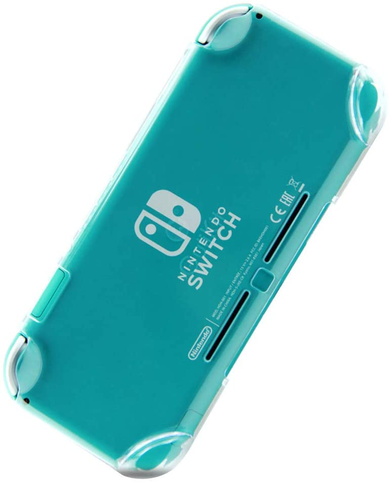 GULIKIT NSW PROTECTIVE CASE FOR SWITCH LITE (NS16)
