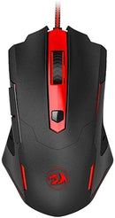 REDRAGON PEGASUS GAMING MOUSE (M705)