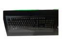 RAZER CYNOSA LITE & RAZER ABYSSUS LITE KEYBOARD AND MOUSE BUNDLE