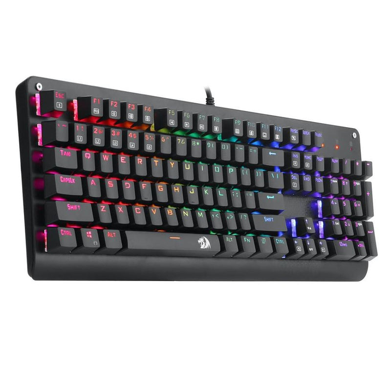 REDRAGON SANI RGB MECHANICAL GAMING KEYBOARD (K581RGB)