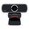 REDRAGON FOBOS USB STREAMING WEBCAM (GW600)