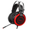 IPEGA GAMING HEADSET FOR PS5/P4 SERIES/X-ONE SERIES/N-SWITCH/N-SWITCH LITE/MOBILE/TABLETS/PC (PG-R015)
