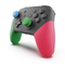 SKULL & CO. NSW THUMB GRIP FOR SWITCH