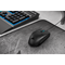 CORSAIR KATAR PRO ULTRA-LIGHT FPS/MOBA GAMING MOUSE