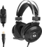 REDRAGON TRITON ACTIVE NOISE CANCELING GAMING HEADSET (H991)