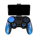 IPEGA BLUE ELF WIRELESS CONTROLLER (PG-9090)