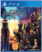 PS4 KINGDOM HEARTS 3 REG.3