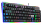 REDRAGON DYAUS 2 RGB GAMING KEYBOARD (K509RGB)