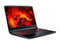 ACER NITRO 5 GAMING LAPTOP AN515-55-57DA + FREE ACER 15.6 VX15 BACKPACK + FREE DEATH STRANDING (PC-DIGITAL)