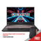 GIGABYTE G5 KC-5PH2130SH 15.6 INCH GAMING LAPTOP