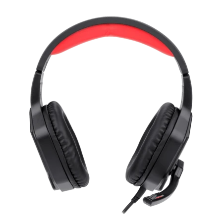 REDRAGON THEMIS GAMING HEADSET (H220)