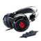 REDRAGON SIREN 2 WIRED GAMING HEADSET (H301 USB)