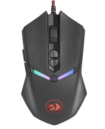 REDRAGON NEMEANLION 2 GAMING MOUSE (M602-1)