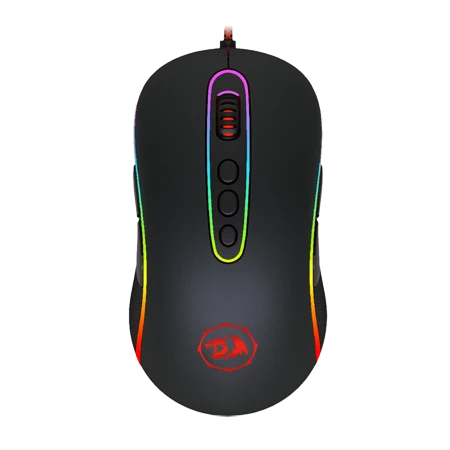 REDRAGON PHOENIX2 GAMING MOUSE (M702-2)