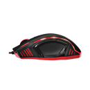 REDRAGON SAMSARA LASER GAMING MOUSE (M902)