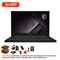 MSI GS66 STEALTH 10UE-287PH GAMING LAPTOP PRE-ORDER DOWNPAYMENT