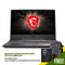 MSI GP65 LEOPARD 10SEK-652LA GAMING LAPTOP +  FREE AIR GAMING BACK PACK + FREE DEATH STRANDING (PC-DIGITAL)
