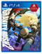 PS4 GRAVITY RUSH 2 ALL (ASIAN) VALUE SELECTION