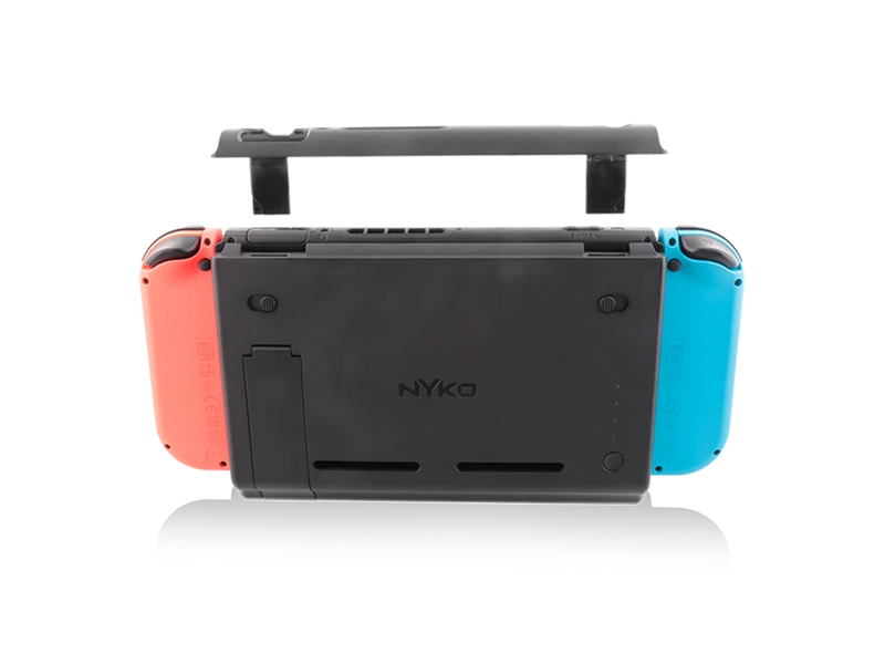 NSW NYKO POWER PACK (87213-T60)