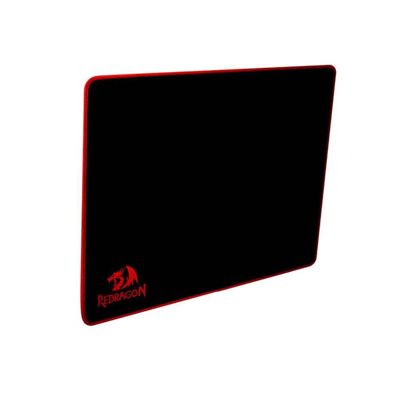 REDRAGON ARCHELON GAMING MOUSE MAT (400X300X3MM) (P002)
