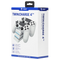 PS4 SNAKEBYTE TWIN CHARGE 4 WHITE FOR (PS4/SLIM/PRO)