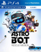 PS4 ASTRO BOT RESCUE MISSION VR ALL (ASIAN)